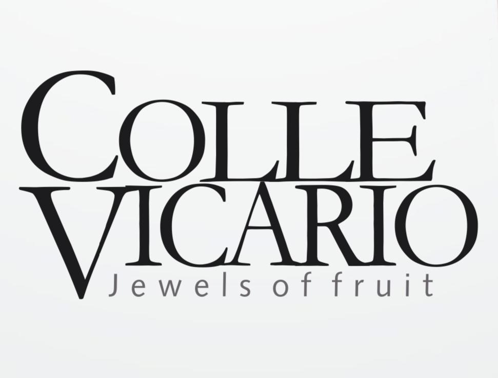Colle Vicario - Gioielli di frutta